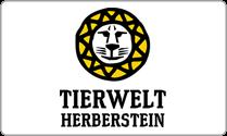 Tierwelt Herberstein